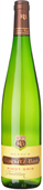 Kuentz-Bas Pinot Gris Tradition